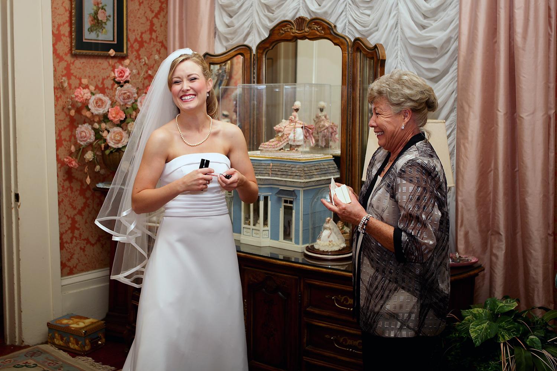 IMG_6982-weddings-nola.JPG