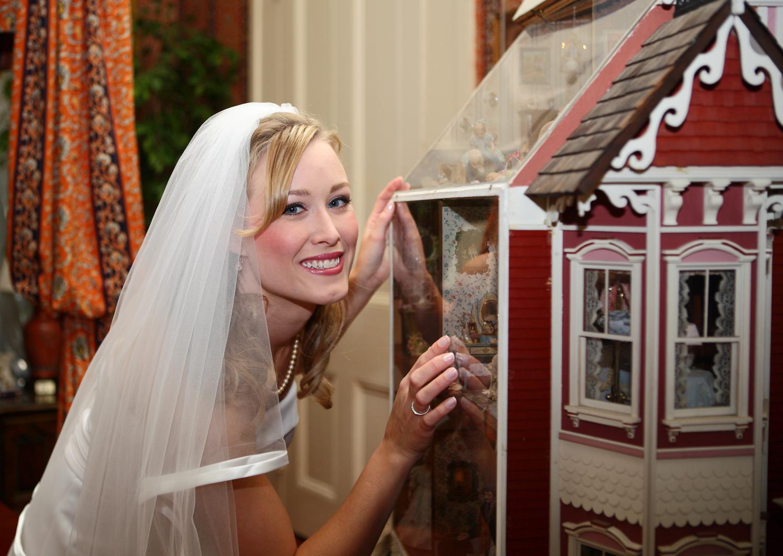 IMG_6970-weddings-nola.JPG