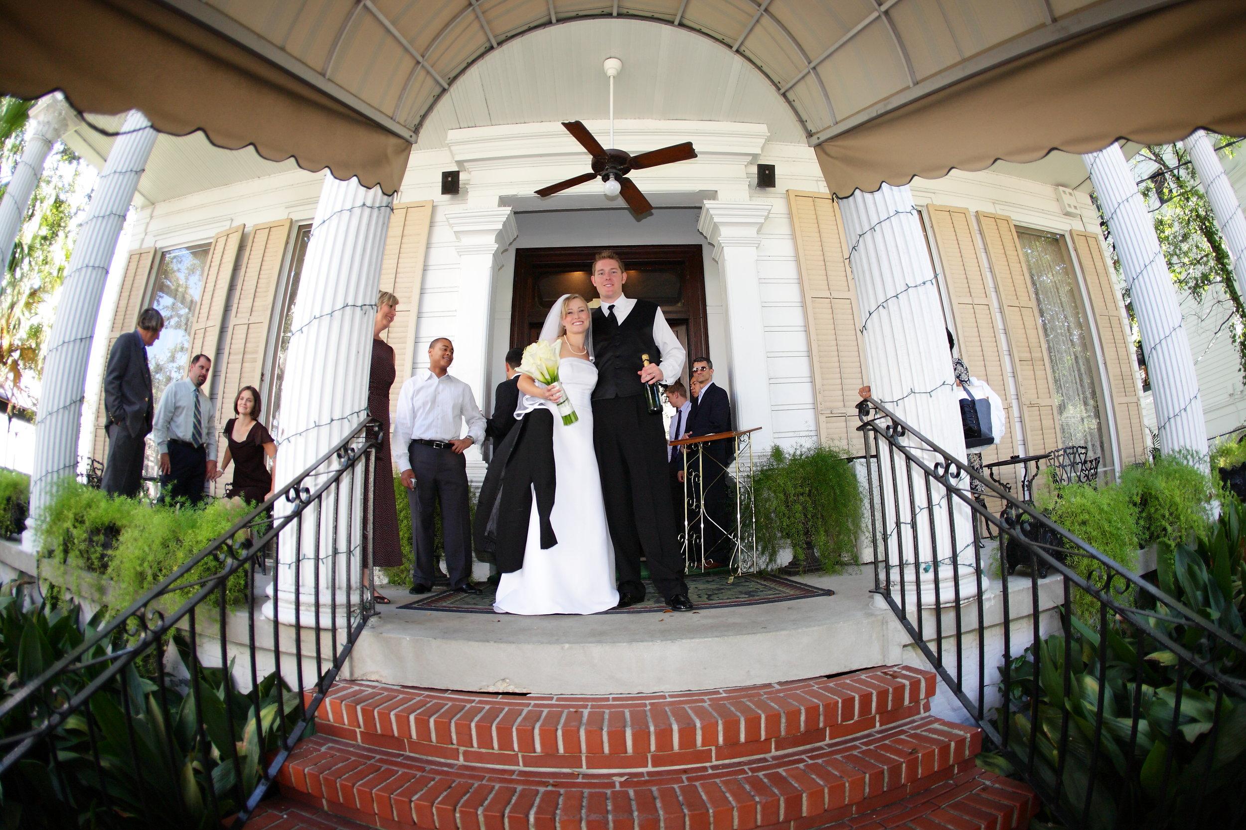 IMG_7261-nola-weddings.JPG