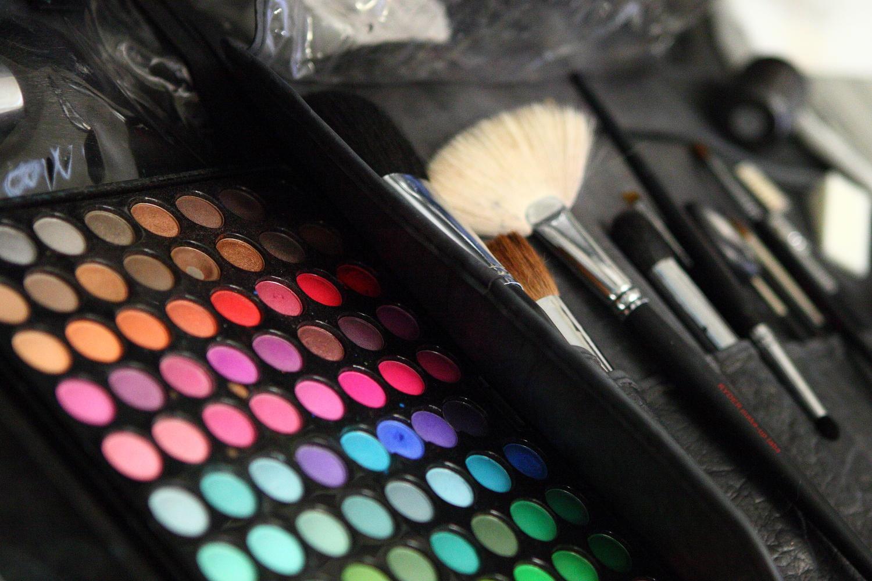 IMG_0017-makeup.JPG