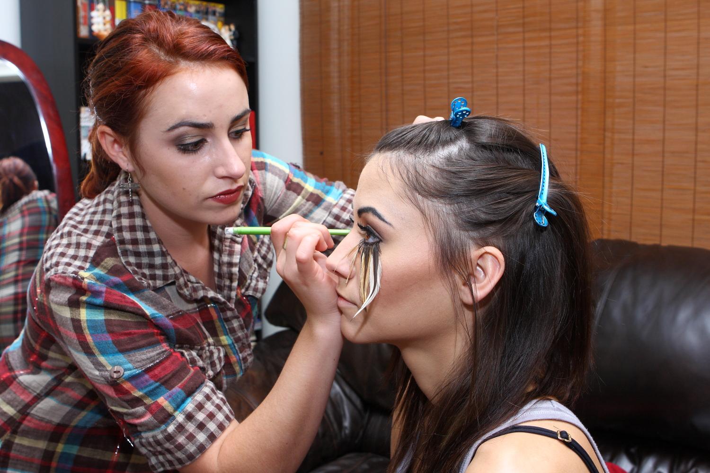 IMG_8181-makeup.JPG