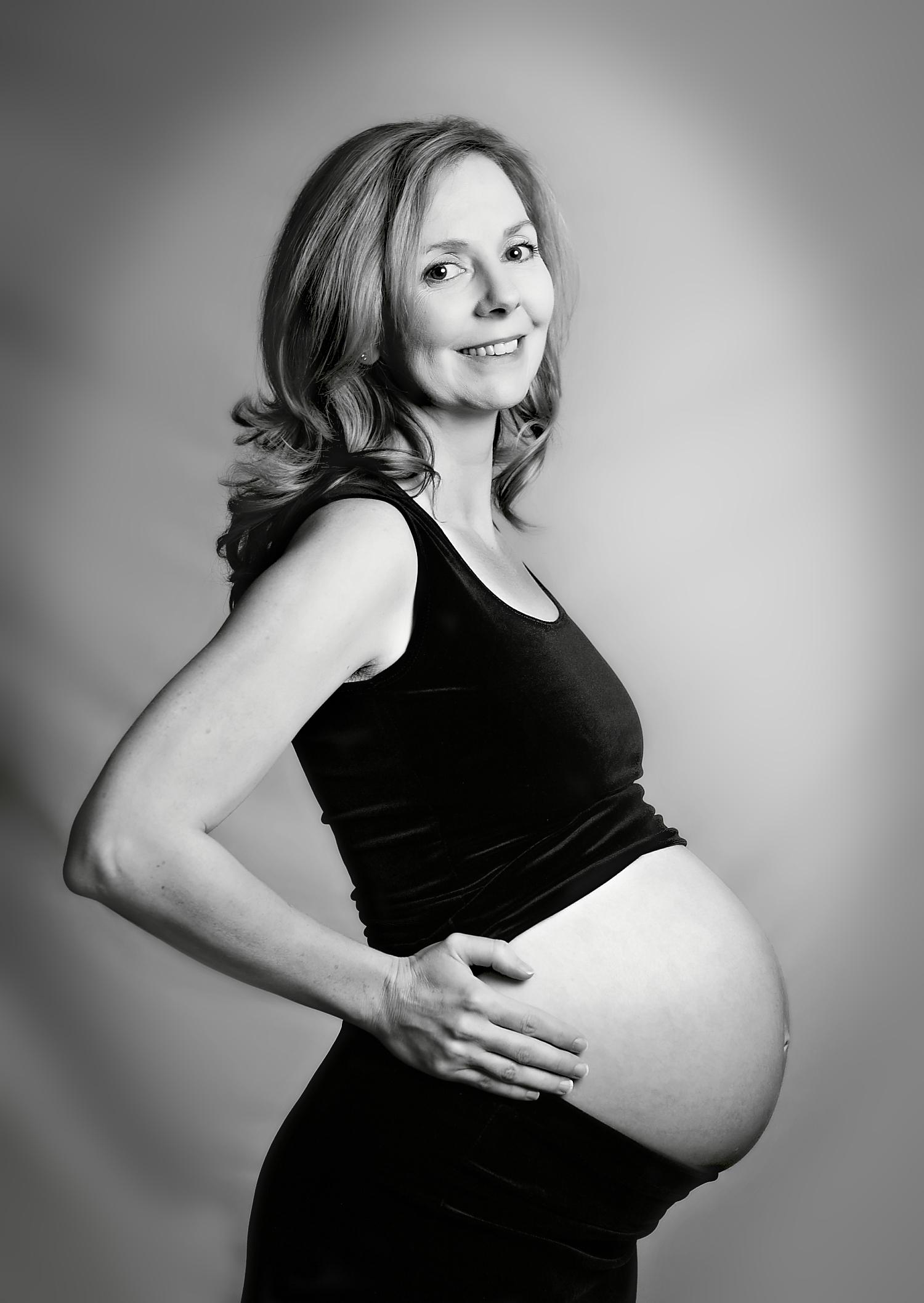 IMG_9796-maternity.JPG