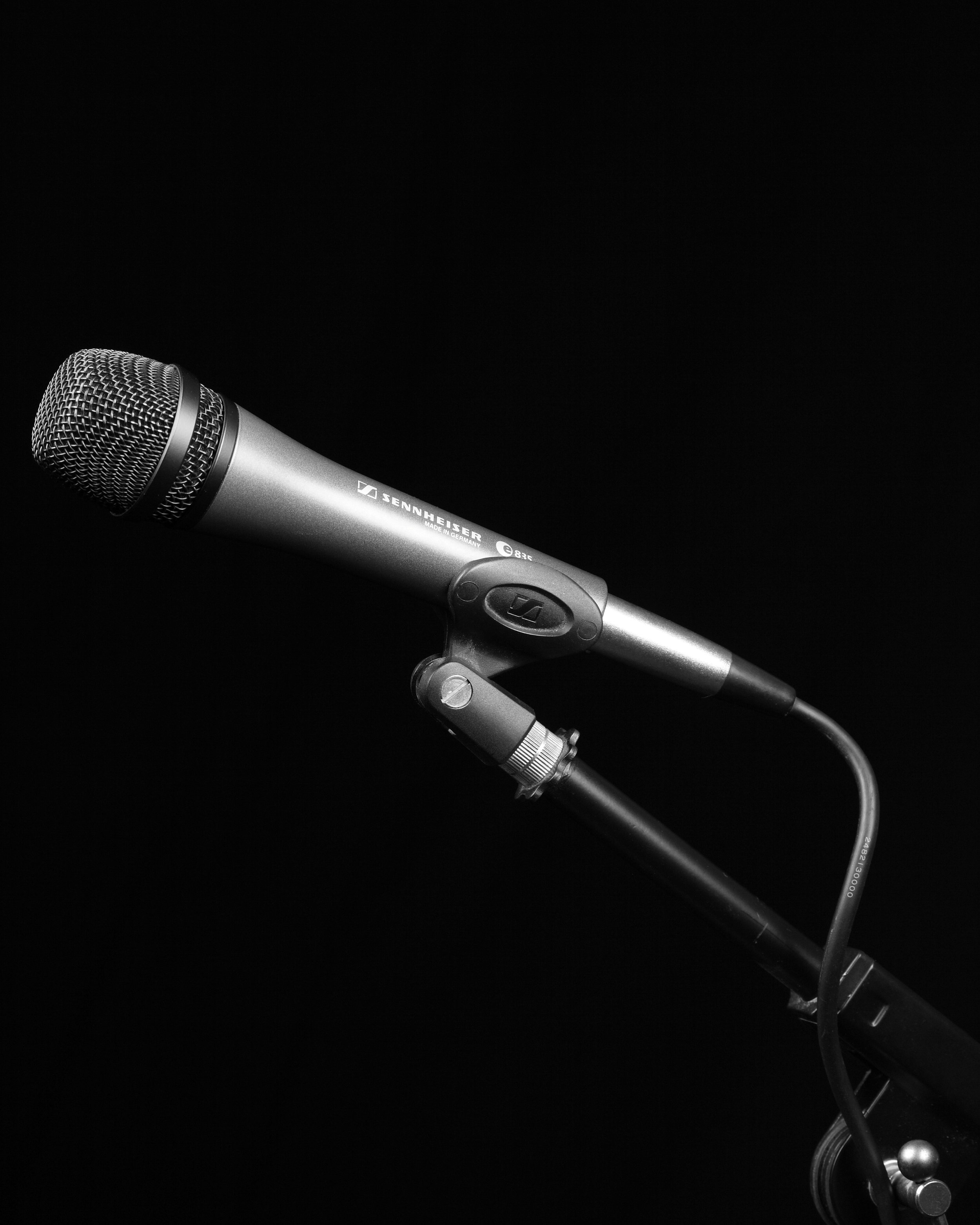 IMG_0001-mic.JPG