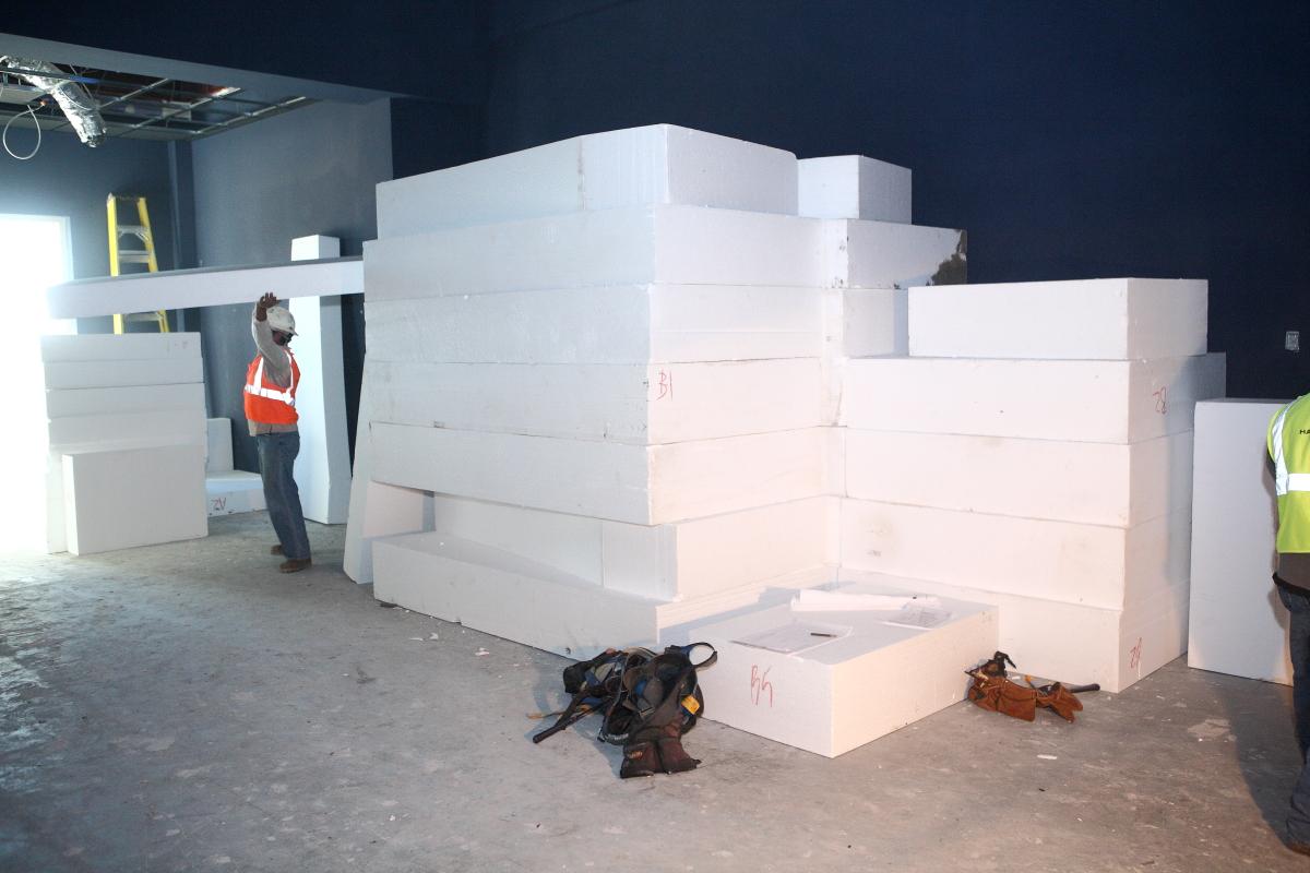 IMG_7019-universal-foam.JPG