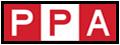 PPAlogo.JPG