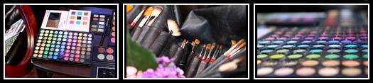 makeuprate.JPG