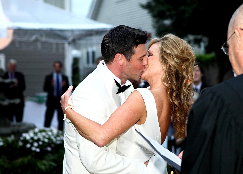 IMG_1176_WeddingPhotographyNOLA.JPG