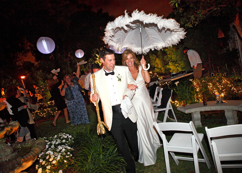 IMG_1567_wedding-photographer-neworleans.JPG