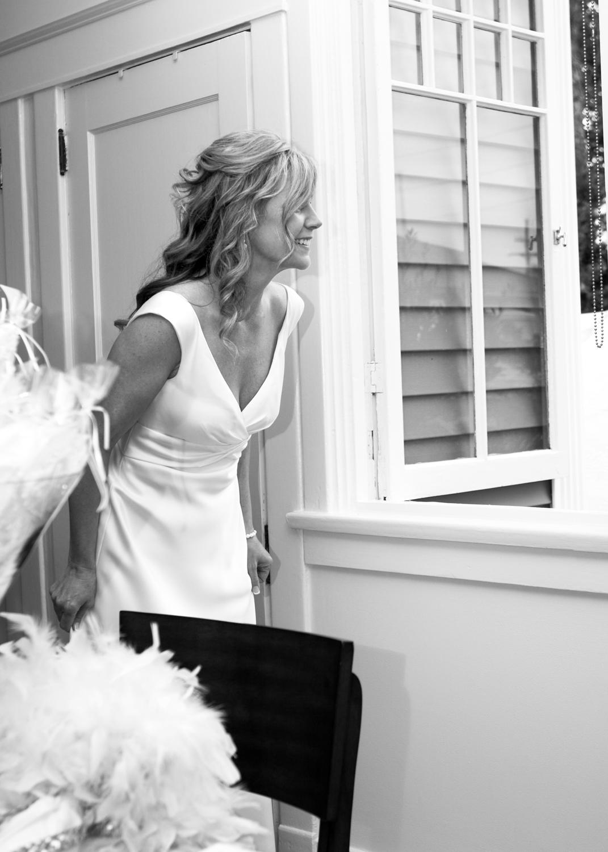 IMG_2140_Pretty-weddings.JPG