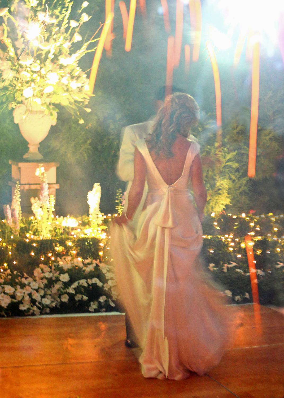 IMG_2282_wedding-photographer.JPG
