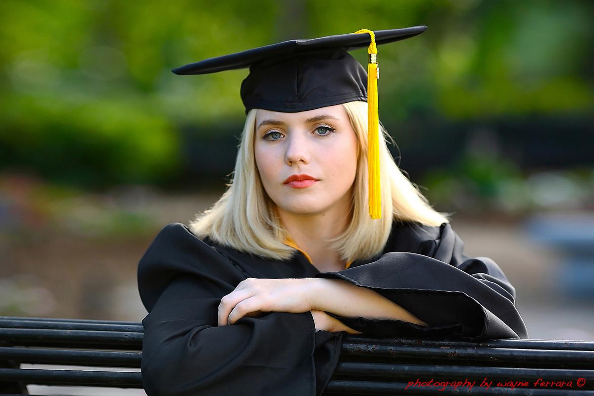 IMG_0135_4x6-cap-gown-grad.JPG