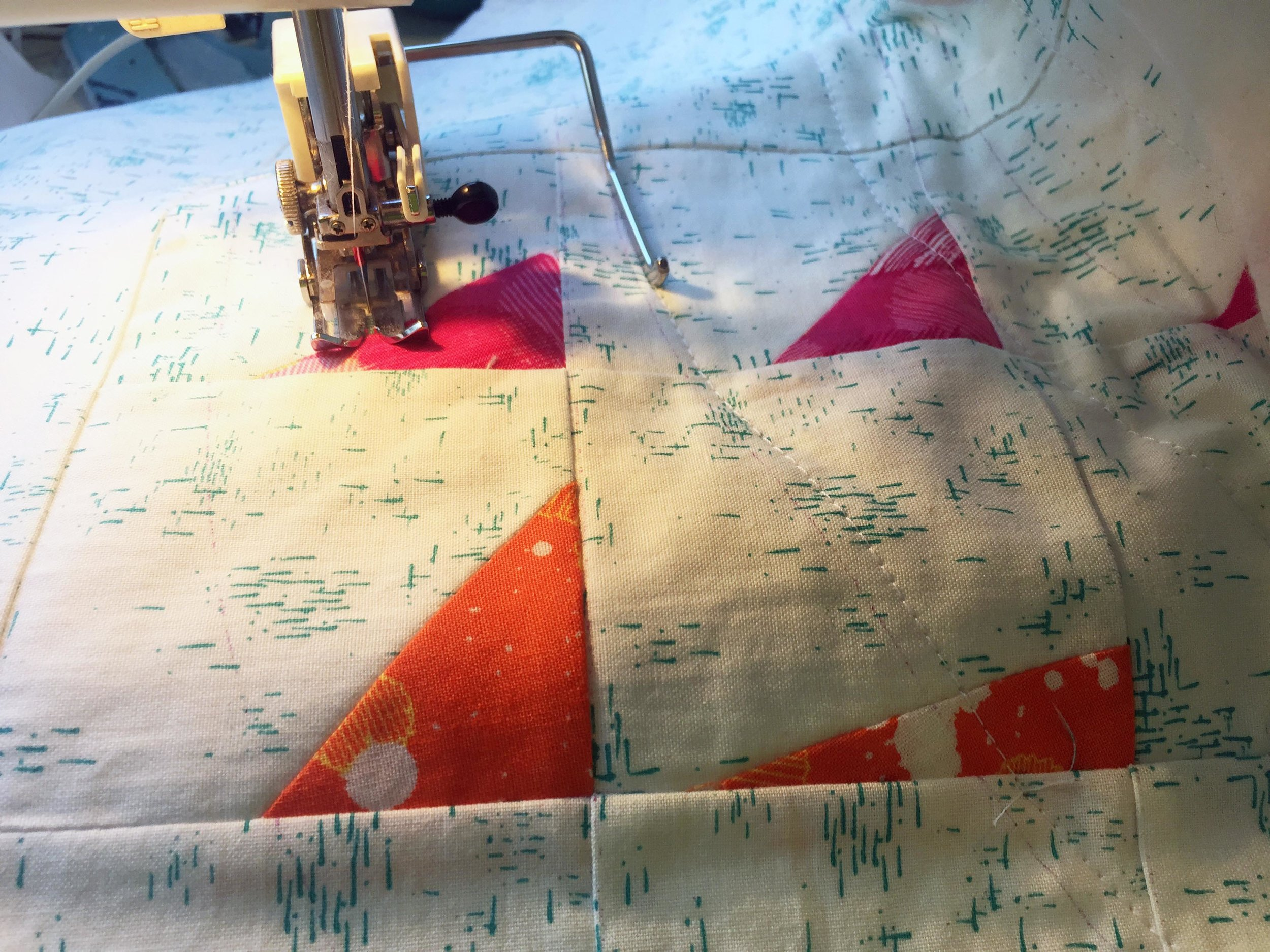 quilting chair seat.jpg