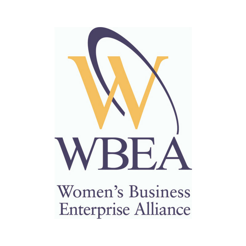 Women's Business Enterprise Alliance