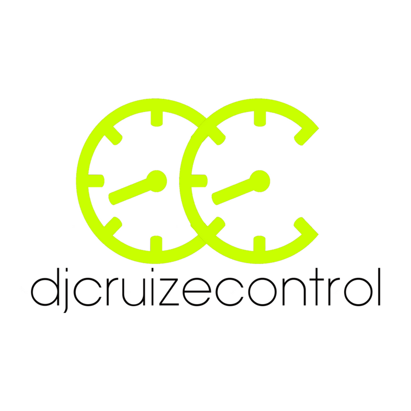 djcruizecontrol