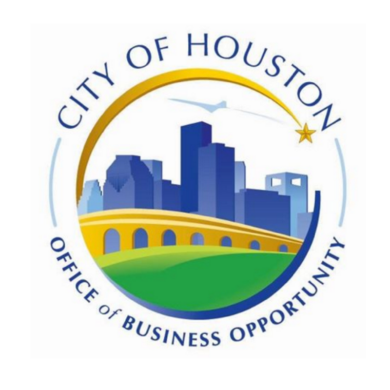 Office of Business Opportunity