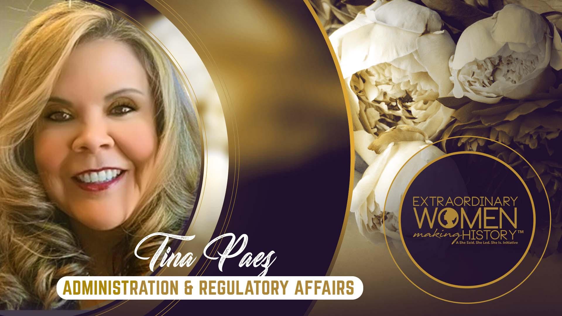 Tina P.jpg
