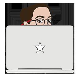 Laptop-cropx.png