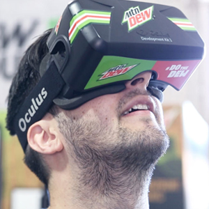 DEW VR.jpg