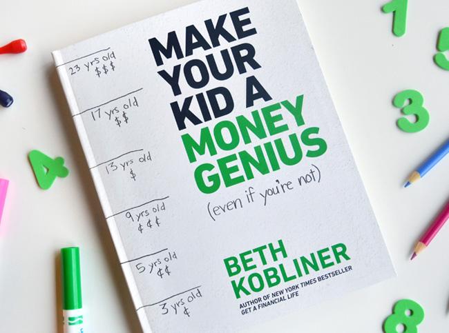 Money Genius.jpg