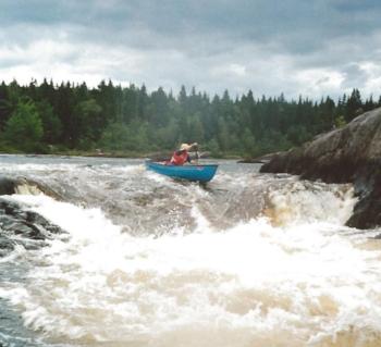 sn solo canoe rapids-cr.jpg
