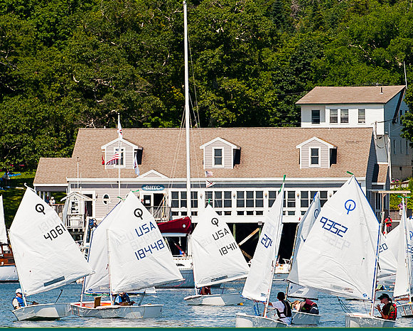 Boothbay Harbor Yacht Club image.PNG