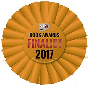 2017 SPR Book Awards Finalist-trans sm.png