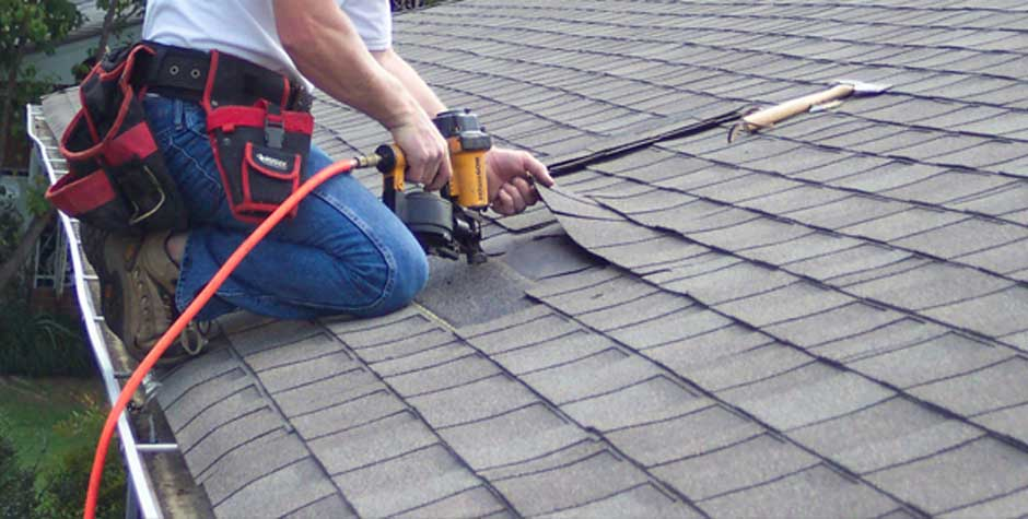 Experienced Knowledgable Victory Roofing Llc