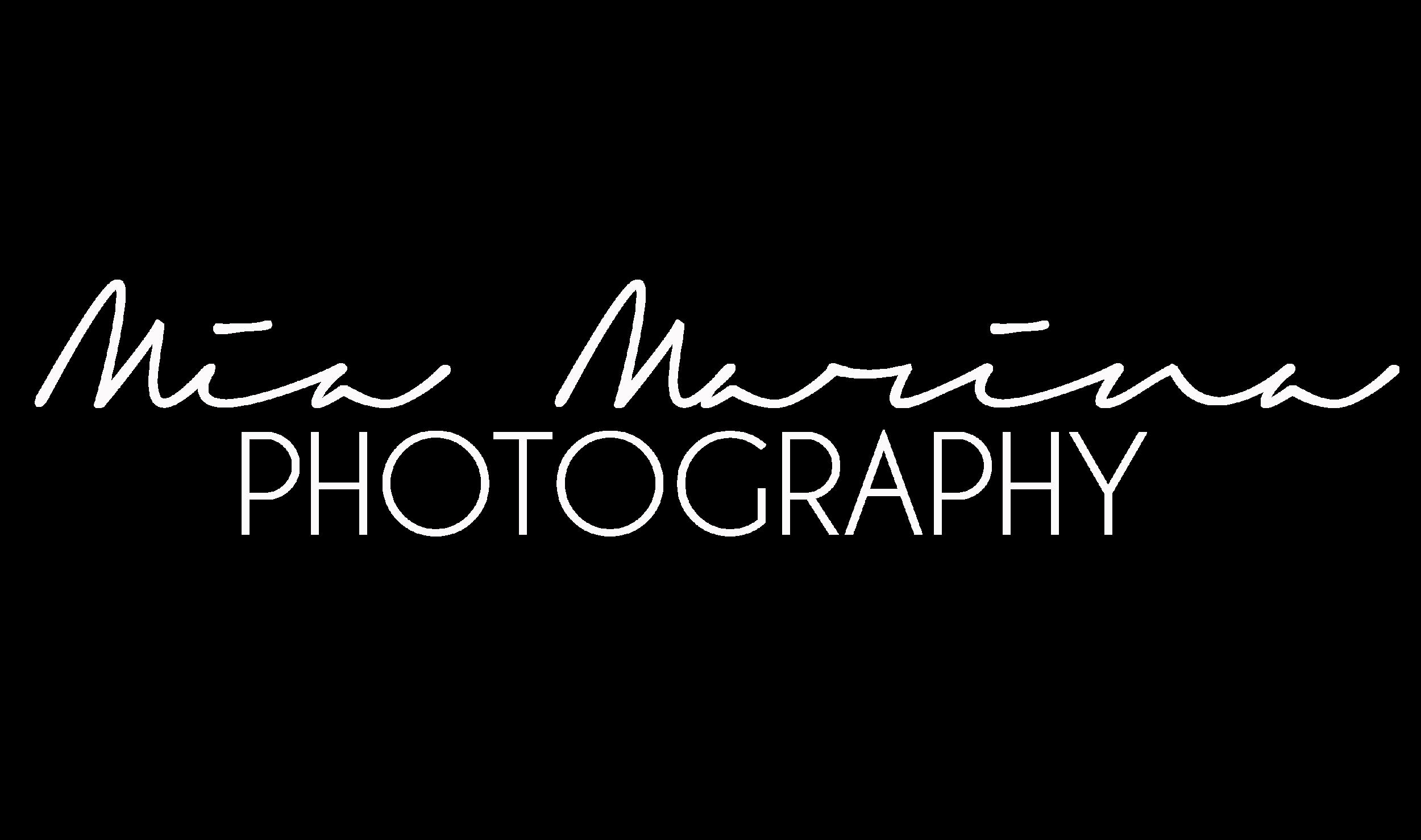 Mia Marina Logo.png