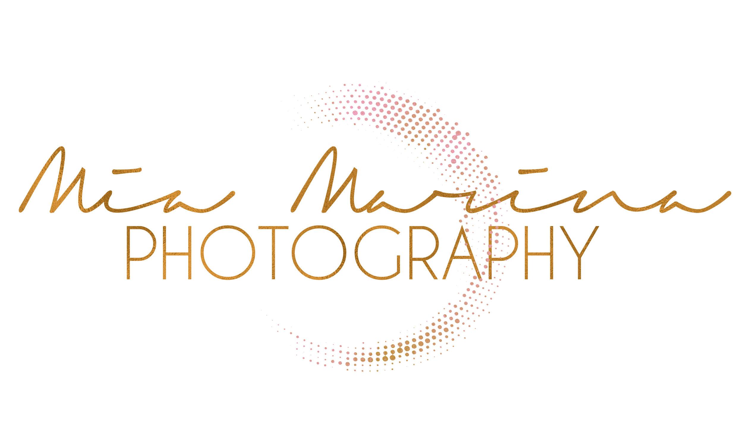 Denver Lifestyle Portrait Photographer