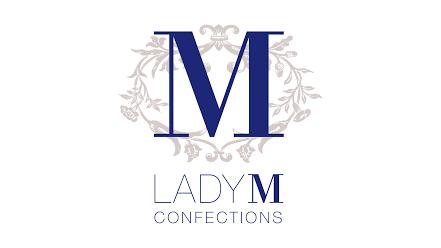 ladymlogo.png