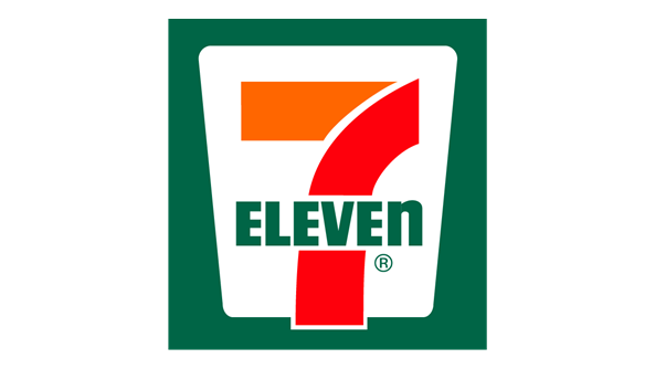 seven eleven.png
