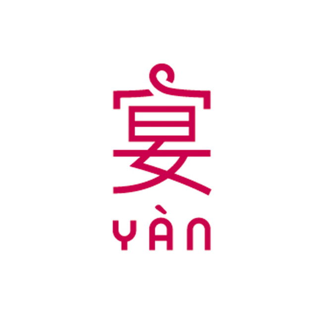 Yan_Logo_(For_Web).jpg