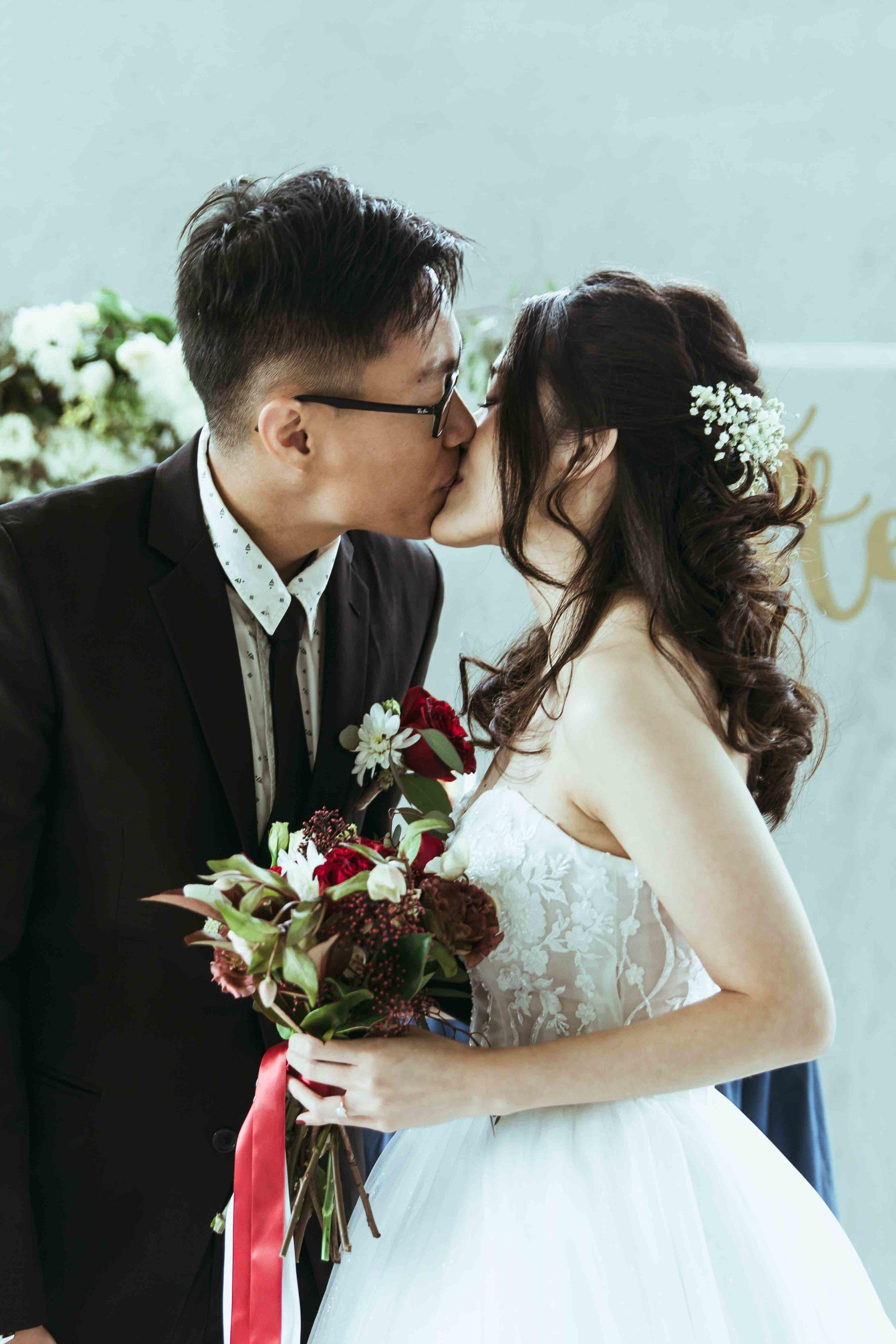 weddingvday.jpg