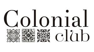 colonialclublogo.jpeg