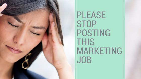 stop posting this job.png