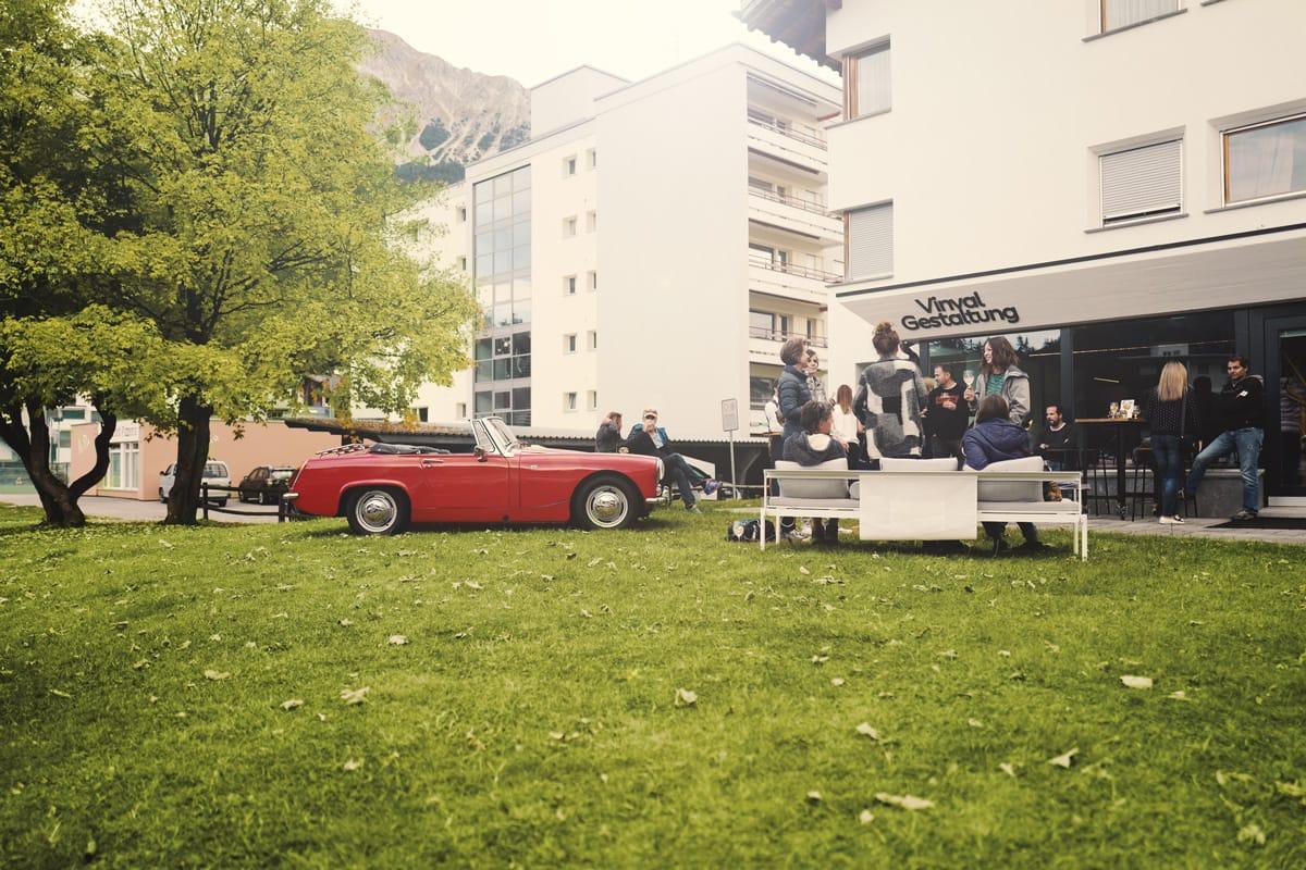 Sommerfest_VG.jpg