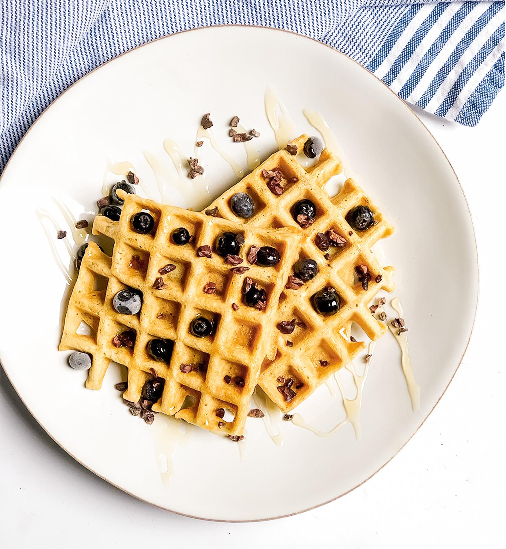 Dietitian, nutritionist, healthy eating tips, breakfast, nutrition tips