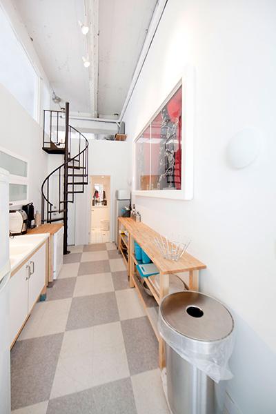 C_kitchen.jpg