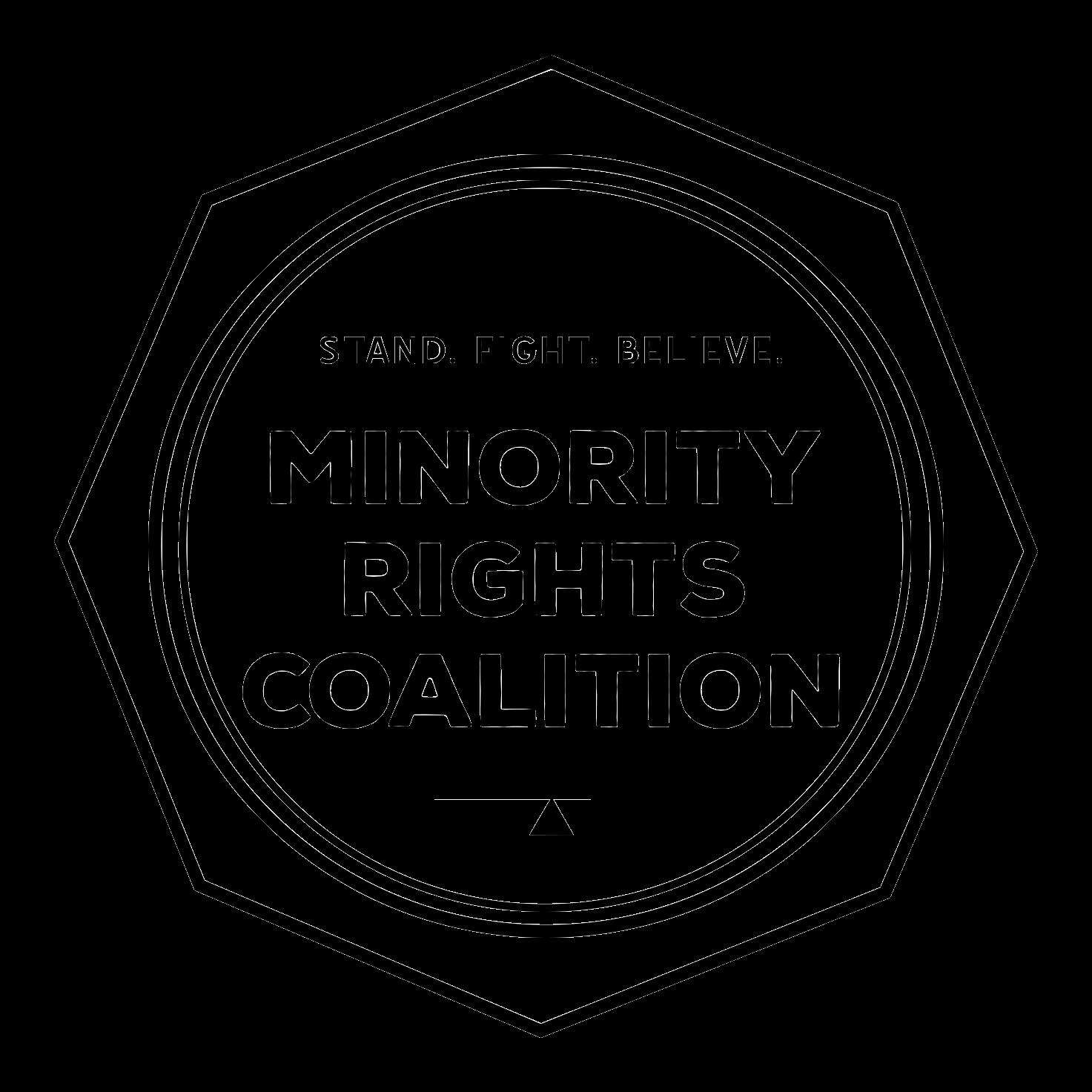 Sticker Logo Black.png