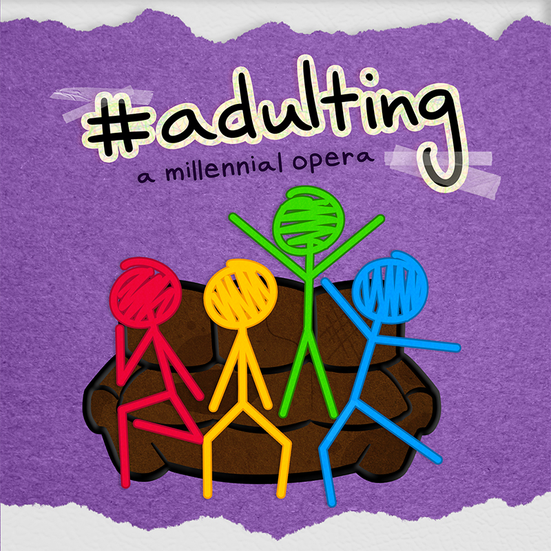 adulting poster square 800.jpg
