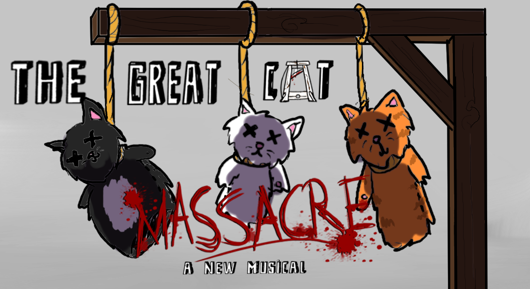 CatMassacre poster Banner B.png