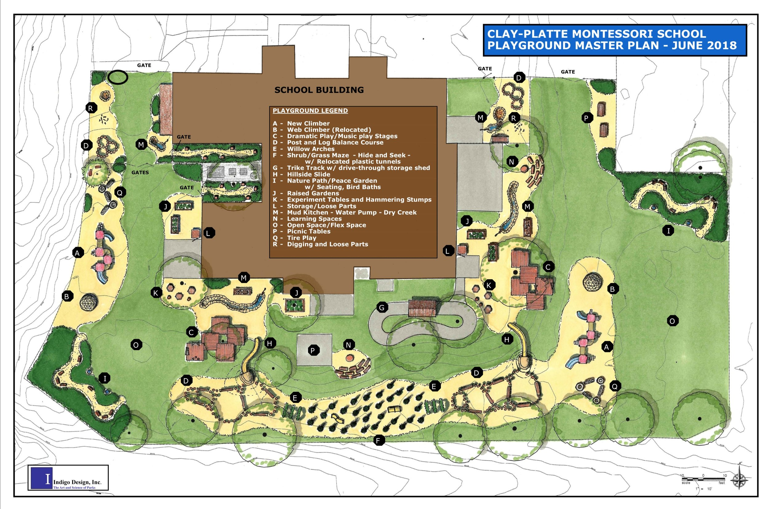 Playscape Master Plan.jpg