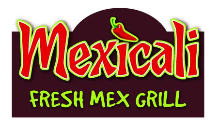 https://mexicaligrillrestaurant.com/