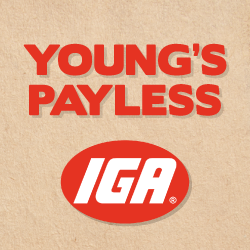 youngs payless iga.png