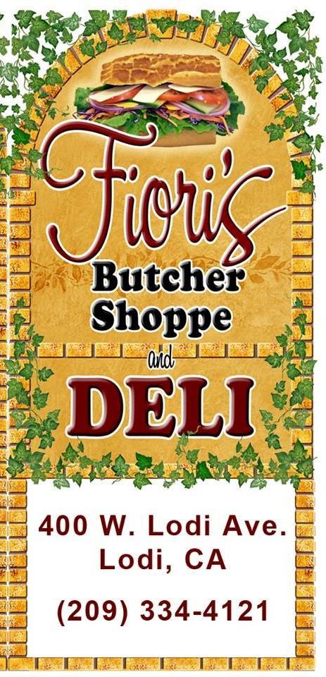Fioris Butcher Shoppe (2).jpg