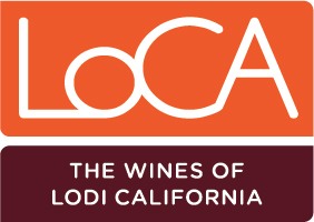 Lodi winegrape commision image.jpg