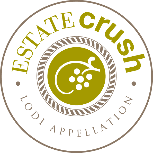 Estate Crush Logo.png