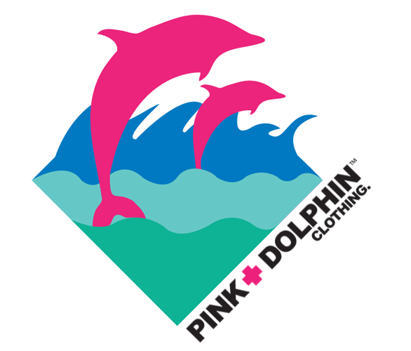 pink d.png