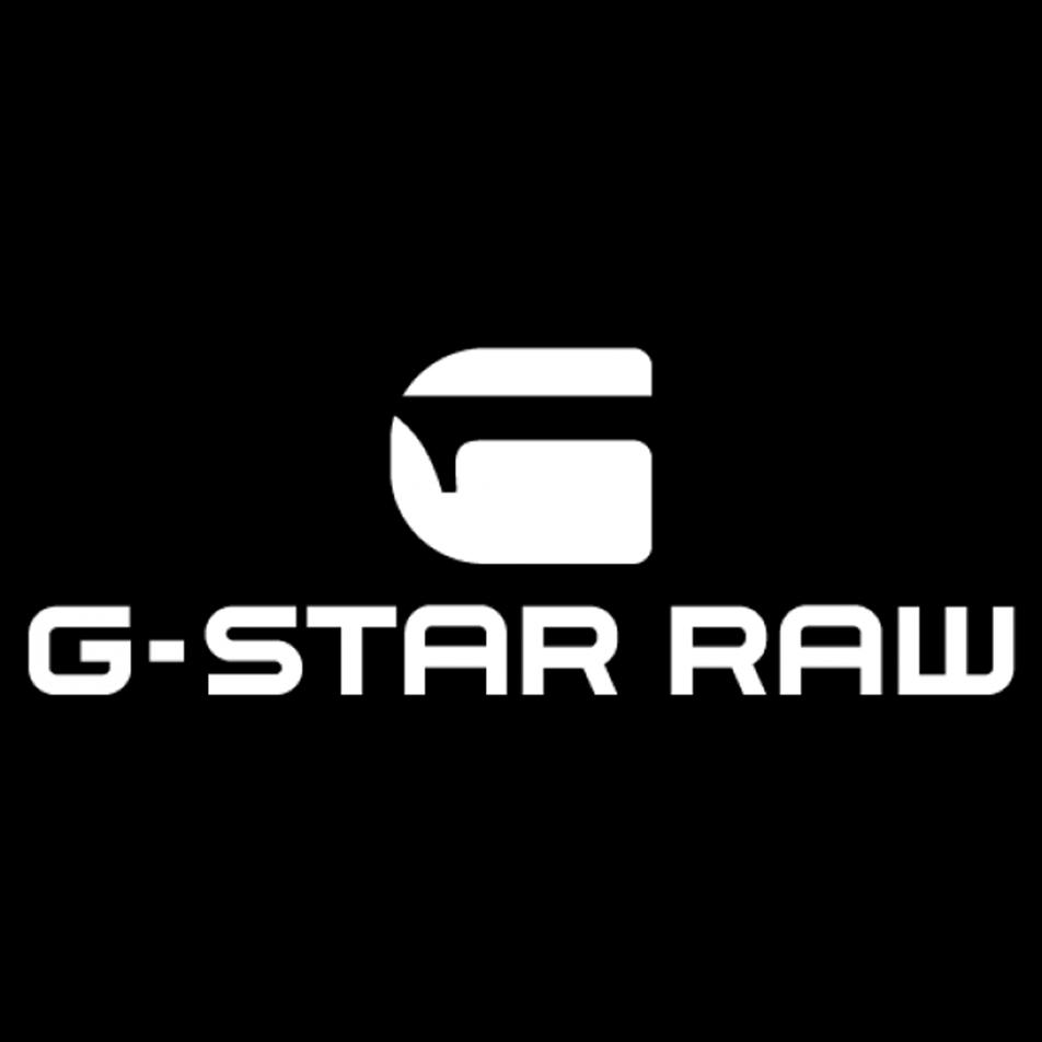 gstar-.png