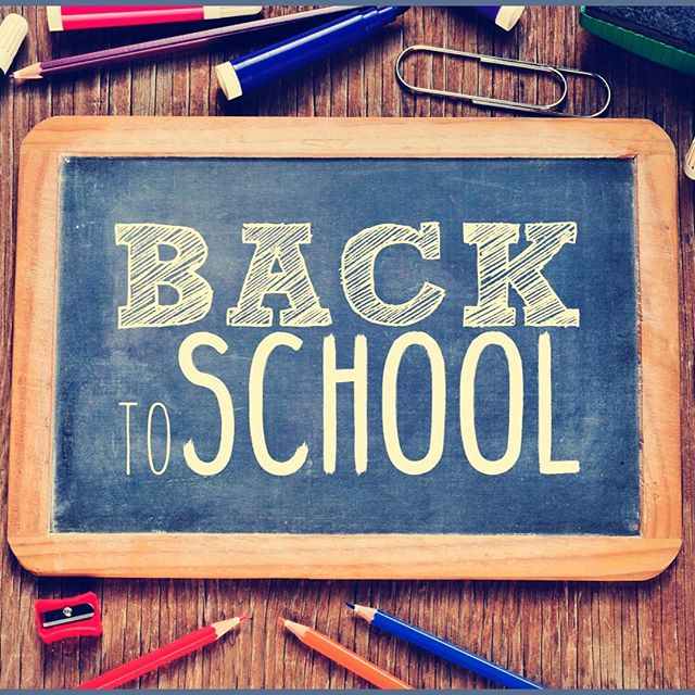 It's that time! #backtoschool #shopnow ~~ Make an outfit w brand name tees, jeans or shorts or #dickies (skinny and slim fits), and three pairs of socks for only $39.99!!! Swipe through to see the brands available (including a new one)! #shopsmall #downtownmacon #summer2019 #pinkdolphin #staple #hustlegang #youngandreckless #dgk #dirtyghettokids #LRG